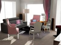 Inspiration & décoration classique