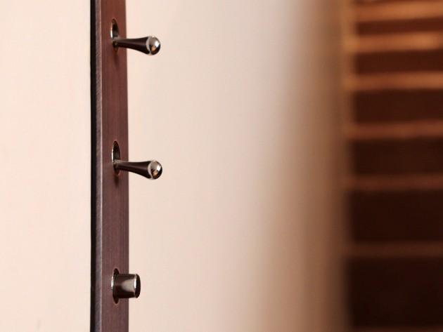 interrupteurs meljac interrupteur va et vient format. Black Bedroom Furniture Sets. Home Design Ideas