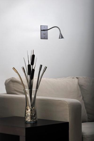 les liseuses classique meljac id. Black Bedroom Furniture Sets. Home Design Ideas