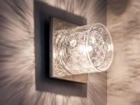 Luminaire-Décoration