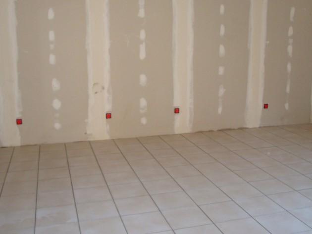 mg deco peinture et carrelage mg deco peinture et carrelage id. Black Bedroom Furniture Sets. Home Design Ideas