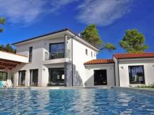 Maisons individuelles Languedoc - Maisons France Confort