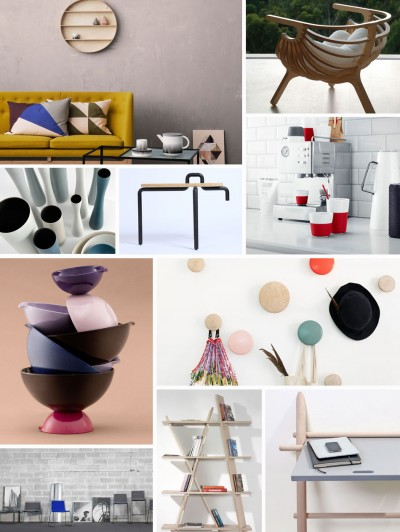 Matea - Design & Art