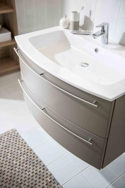 best meuble avec lavabo encastr marron glac tags lavabo lavabo salle de baintiroir with lavabo salle de bain encastrable - Lavabo Salle De Bain Encastrable