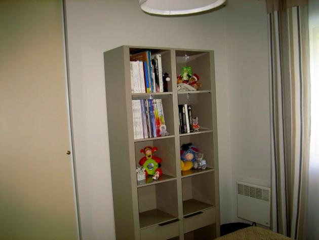 Meuble De Rangement Chambre But : meuble de rangement chambre fille : Meuble de rangement pour chambre …