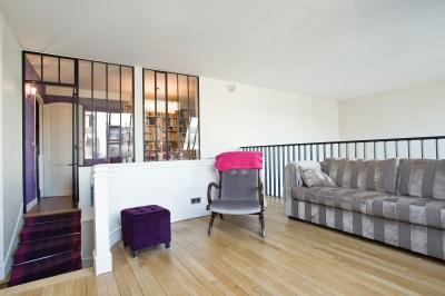 d coration baroque ouest home id. Black Bedroom Furniture Sets. Home Design Ideas