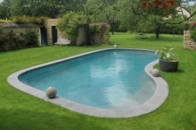 Mini piscine/Piscines de petite taille