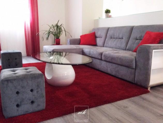 moderniser un rez de chauss e moderniser un rez de chauss e id. Black Bedroom Furniture Sets. Home Design Ideas