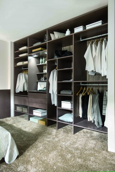 rangement chambre schmidt id. Black Bedroom Furniture Sets. Home Design Ideas
