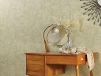 Papier Peint Luxe Pearl Prestigious Textiles