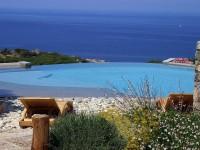Organiser le bassin d 39 une piscine naturelle ext rieur for Petite piscine naturelle