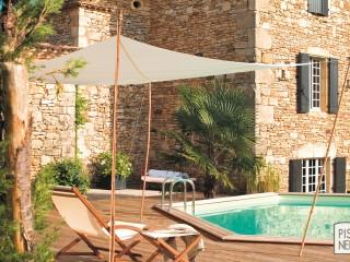autoconstruction d 39 une piscine naturelle ext rieur id. Black Bedroom Furniture Sets. Home Design Ideas