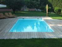 Am nager une piscine couverte ext rieur id for Cout d une piscine couverte