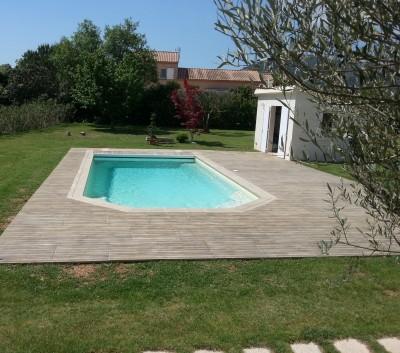 Piscines designs alliance piscines id for Alliance piscine