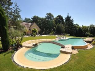 Diffazur piscines id - Forum piscine diffazur ...