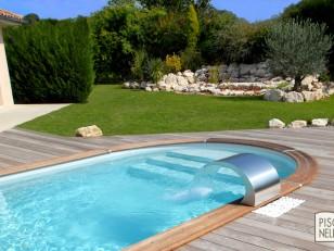 piscinelle id. Black Bedroom Furniture Sets. Home Design Ideas