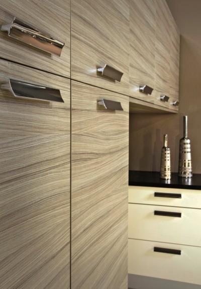 Meuble de cuisine - Cuisine Salle de bain - Conforama vous