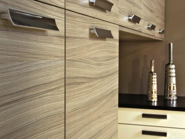 Placard de rangement cuisine meuble cuisine rangement for Cuisine imitation bois