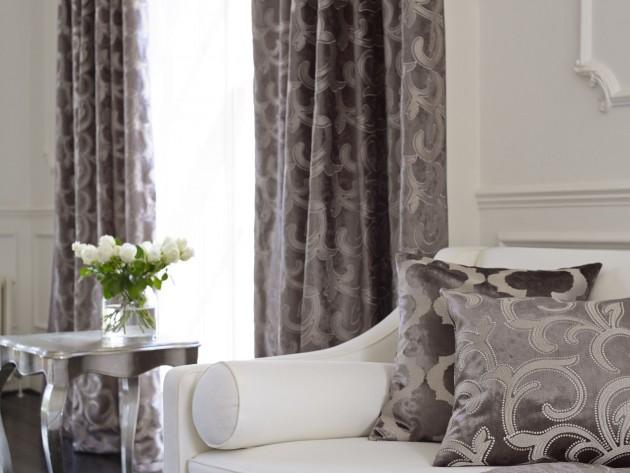 Textiles emporium prestigious textiles plan rapproch for Salon du textile
