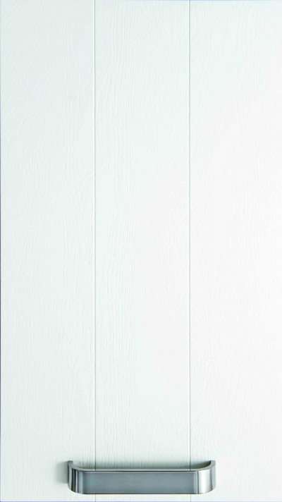 photos sur le th me planche de bois id. Black Bedroom Furniture Sets. Home Design Ideas