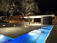 renover ses abords de piscine id es produits id. Black Bedroom Furniture Sets. Home Design Ideas