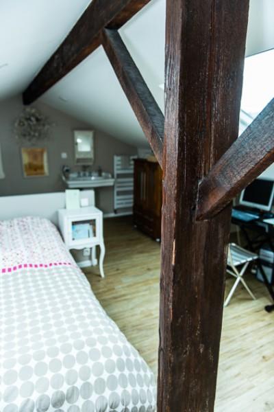 photos sur le th me am nagement de combles id. Black Bedroom Furniture Sets. Home Design Ideas