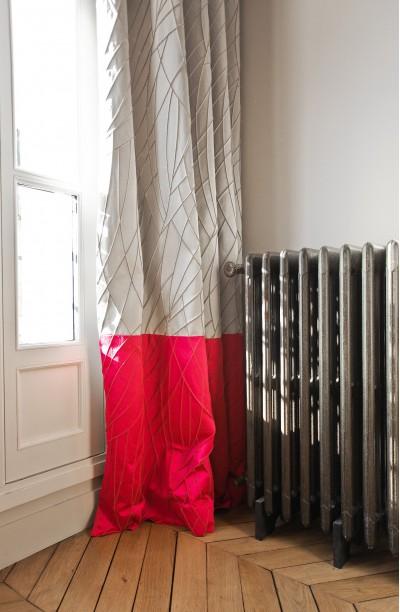 casserolier gris ikea 100. Black Bedroom Furniture Sets. Home Design Ideas