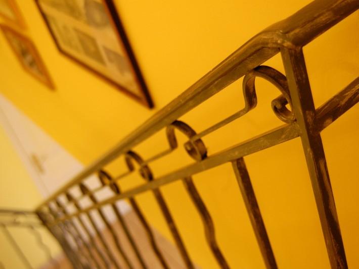 Décoration intérieure maison - Maisons France Confort ...