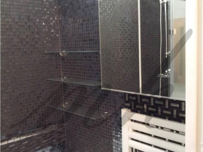 Décoration salle de bain moderne - MH Déco - Rénovation ...
