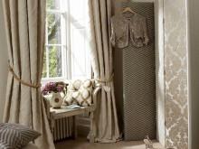 Textiles Skandic - Prestigious Textiles