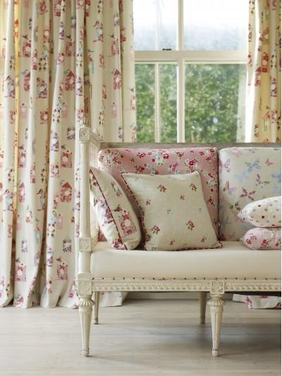 photos sur le th me banquette ancienne id. Black Bedroom Furniture Sets. Home Design Ideas