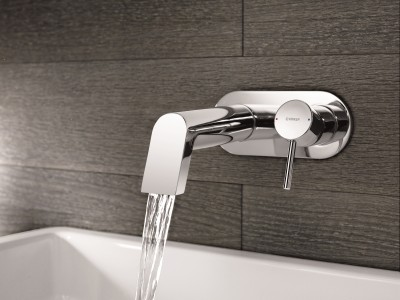 ... photo mitigeur de lavabo voir la photo robinetterie murale de lavabo