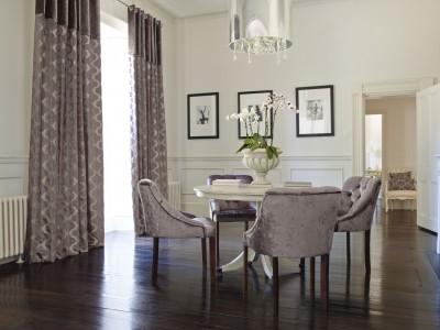 photos sur le th me suspension luminaire design id. Black Bedroom Furniture Sets. Home Design Ideas
