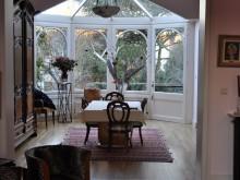Rénovation complète maison  - Dogsign