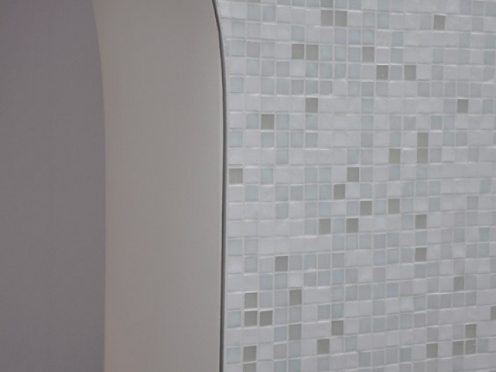 Modernisatiion Maison D Un Lieu A L Autre Salle De Bain Avec