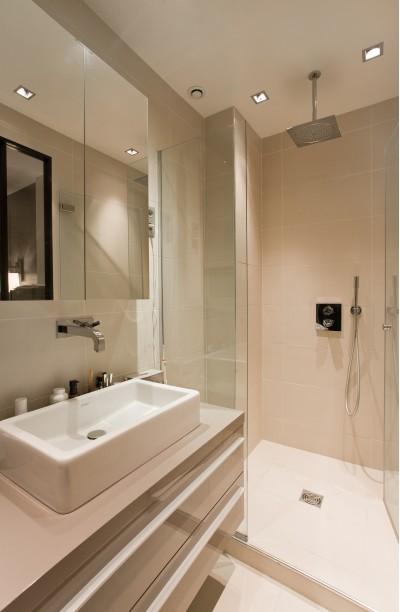 photos sur le th me spot encastr plafond page 4 id. Black Bedroom Furniture Sets. Home Design Ideas