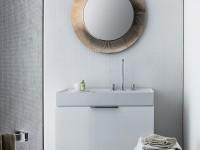 le fonctionnement des wc chimiques equipements confort. Black Bedroom Furniture Sets. Home Design Ideas