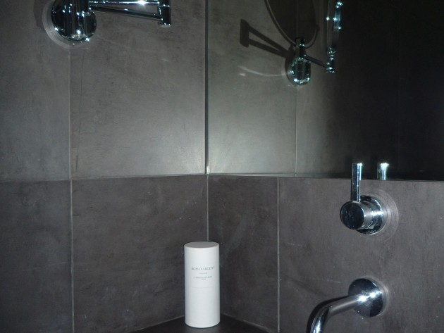 travaux salle de bain impots 20170820194818