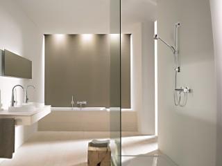 Salle de bains HANSADESIGNO