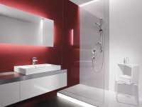 Salle de bains HANSARONDA