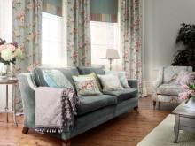 Textiles Country House - Prestigious Textiles