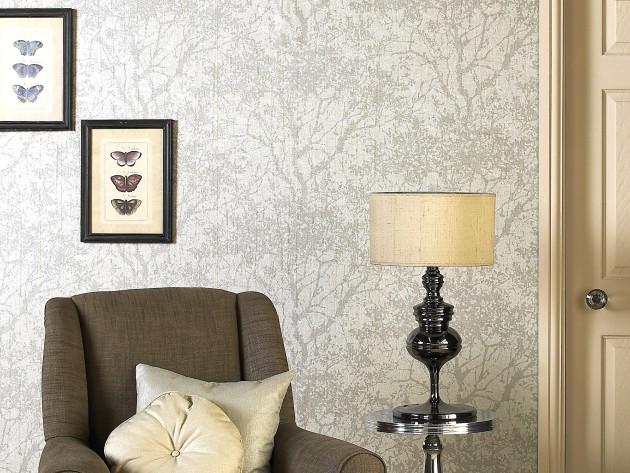 textiles urban prestigious textiles salon classique et naturel id. Black Bedroom Furniture Sets. Home Design Ideas