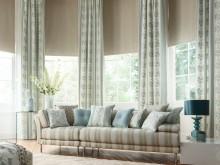Textiles Pemberley - Prestigious Textiles