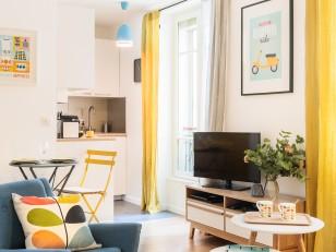 marion alberge id. Black Bedroom Furniture Sets. Home Design Ideas