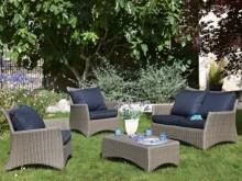 Mobilier Jardin - Ma Maison Mon Jardin