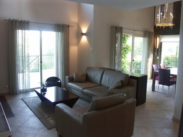 d coration maison contemporaine guillaume macr. Black Bedroom Furniture Sets. Home Design Ideas