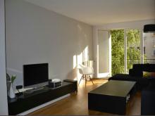Rénovation appartement - Les Créatives Paris