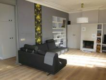 Rénovation complète maison - Les Créatives Paris