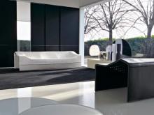 Sofas originaux et design