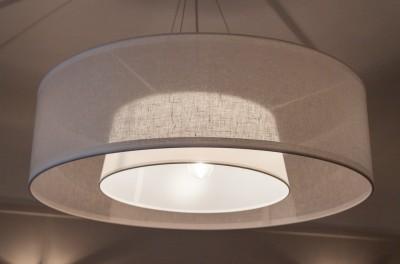 Photos sur le th me suspension luminaire design for Luminaire design entree